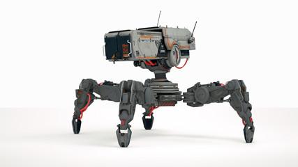 All_Terrain_Drone_02