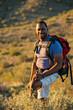 Desert Trail Hike - 74549976