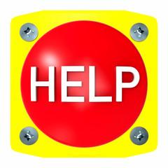 Help Notschalter Hilfe