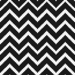 Vector background. Chevron pattern