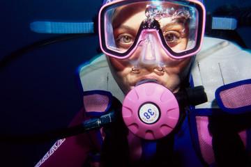 subacqueo sport marini immersioni