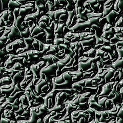abstract seamless texture of skin orplastic surface