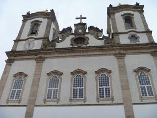 Igreja do bonfim 3
