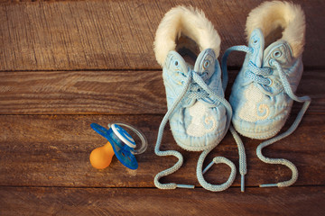 2015 year written laces of children's shoes
