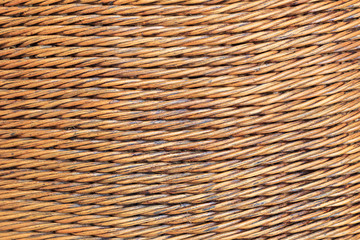 Abstract Handicraft Textures in Natural Color