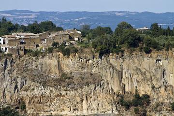 Lubriano (Viterbo)