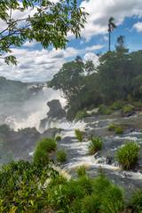 Iguazu Superior