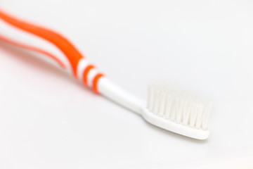 Zahnhygiene