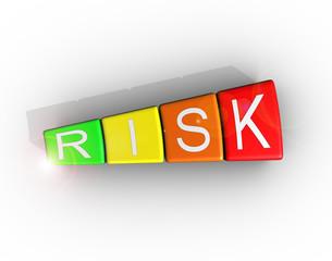 Risk Crossword