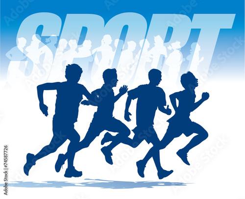 Sport - 74587726