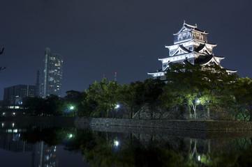 00002-hiroshimajo