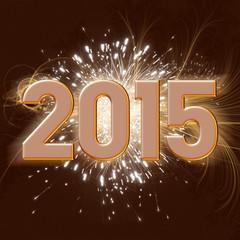 2015 fête