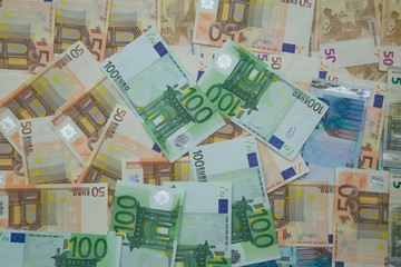 Currency of European Union. Background