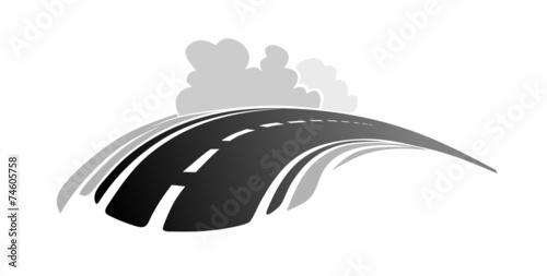 Zdjęcia na płótnie, fototapety, obrazy : auto1212a