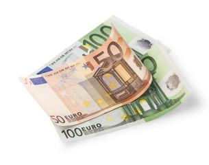 -Euro-Eu ropean currency
