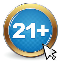 21+ ICON