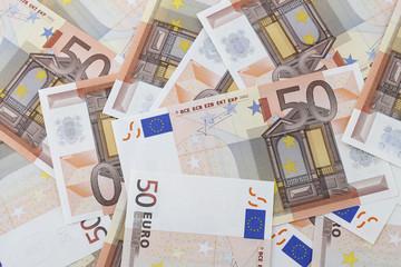 Money 0 Euro