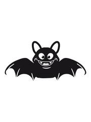 Bat funny comic