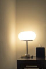 bed light v