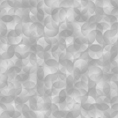 abstract_circle_grey_background