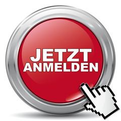 JETZT ANMELDEN ICON