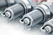 Spark plugs - 74629364
