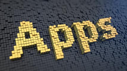 Apps cubics