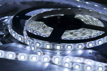 led lamp strip