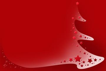 Weihnachtsbaum 22