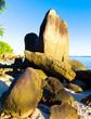 Paradise Stones Cove