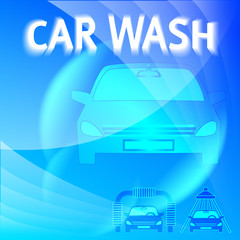 carwash-layout-cover-page-flyer-washing-car