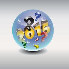 Zukunft 2015