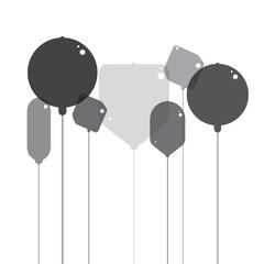 Bizarre Balloons