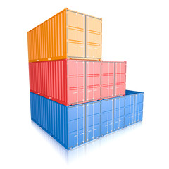 StorageContainer_Lot_Colorfull3