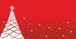 Weihnachtsbaum1312a