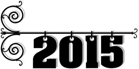 2015_mensola in nero