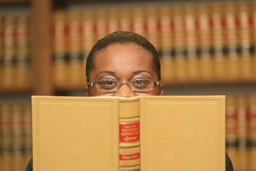 Bookworm,Law Books, Research, study