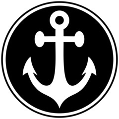 Anchor Insignia