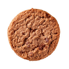 cookie chocolate sweet snack food