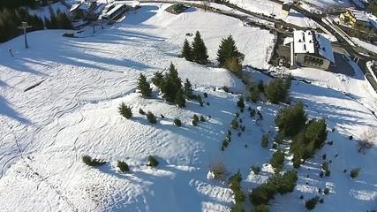 austria alps mountain salzburg