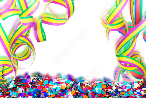 Drubig Photo   Fotolia.com Fasching Hintergrund