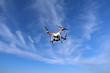 quadricopter - 74677703