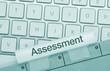 Assessment - 74679526