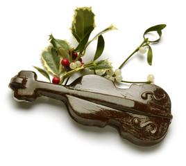 Christmas concert Concierto de Navidad Concerto di natale
