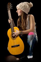 jeunesse et musique