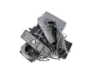 Phones wireless