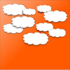 Wolken  #141214-02