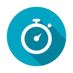 Flat App Icon
