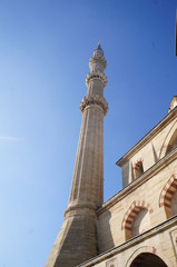 Turkish mosque 5