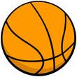 Basketball - 74698170